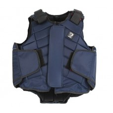 Horka Bodyprotector Flex plus adult